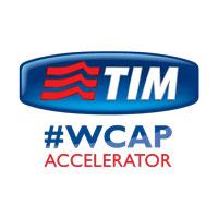 TIM #WCAP - CATANIA