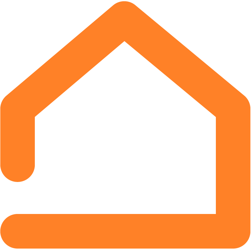 Housing Anywere