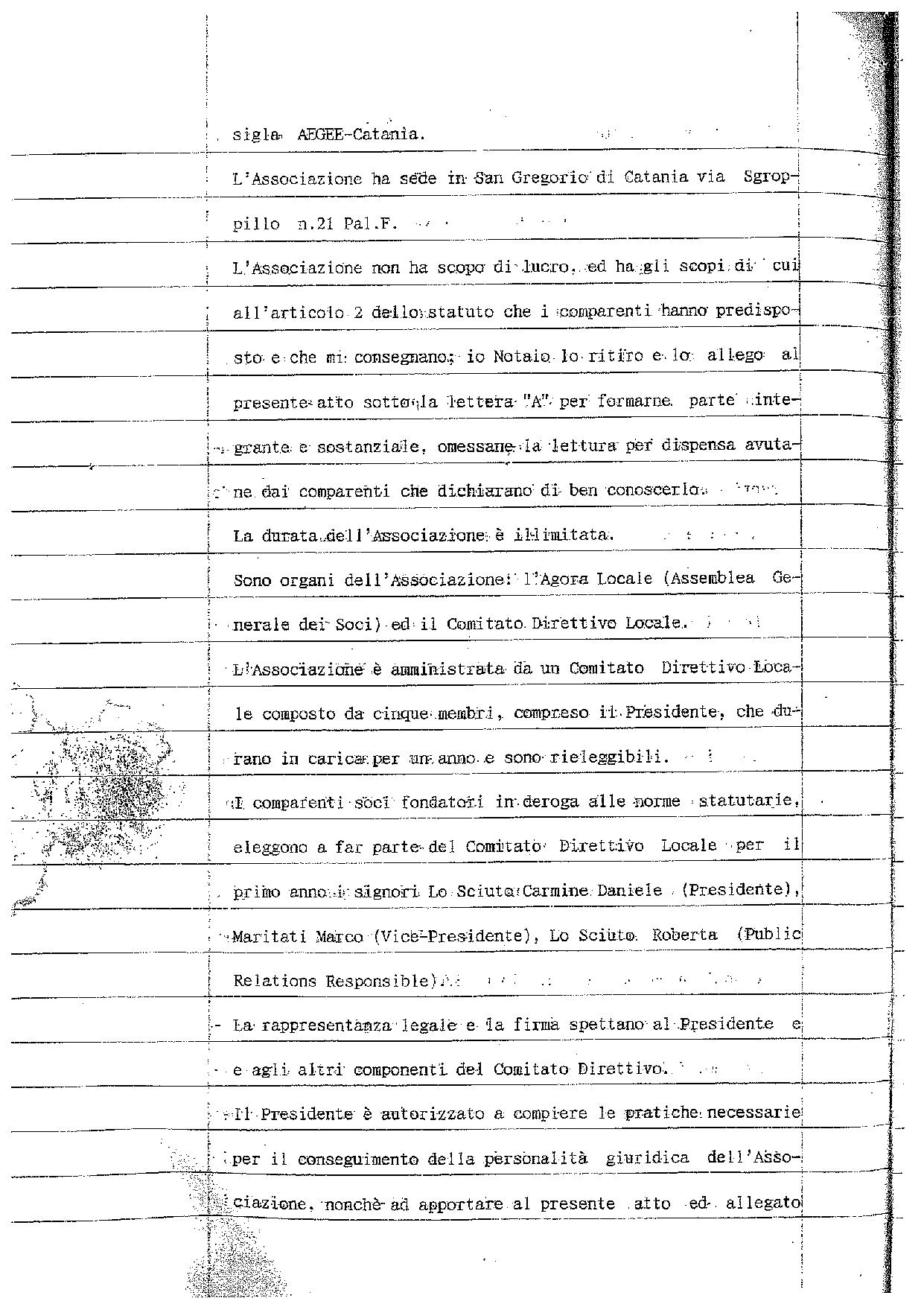 atto-costitutivo-aegee-catania-page-002