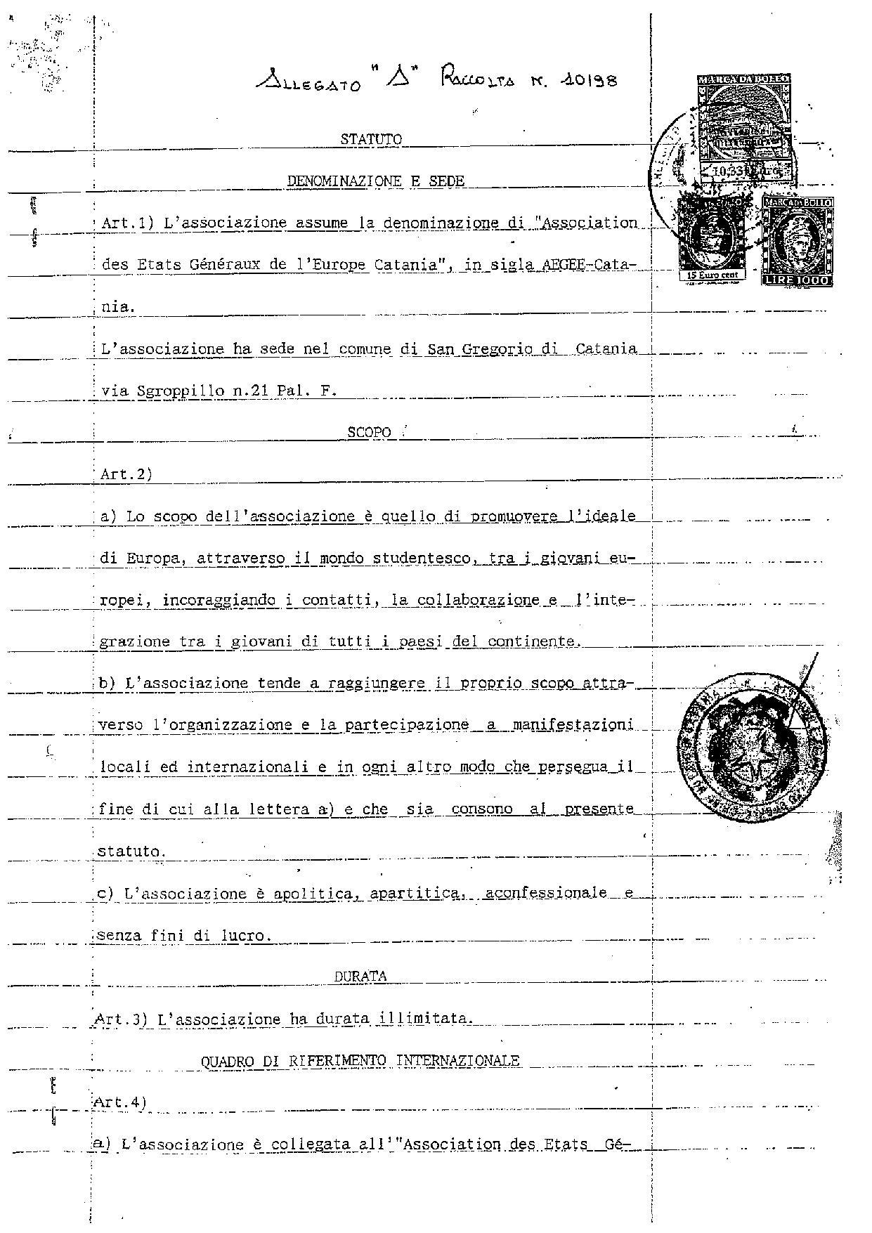 statuto-aegee-catania-page-001