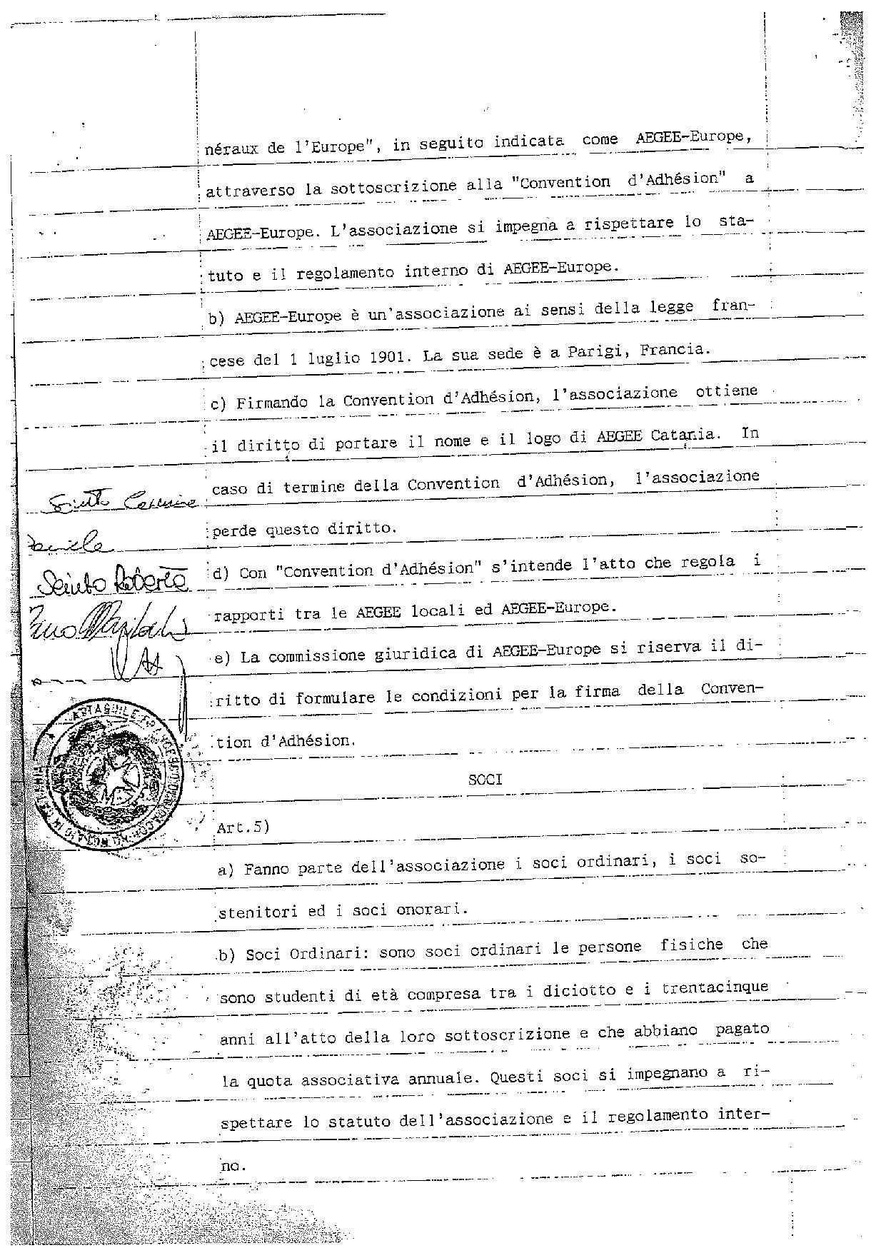 statuto-aegee-catania-page-002