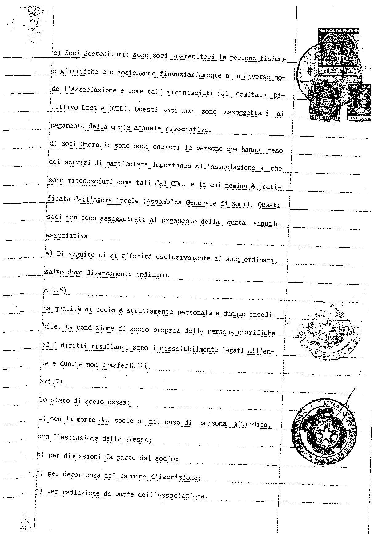 statuto-aegee-catania-page-003