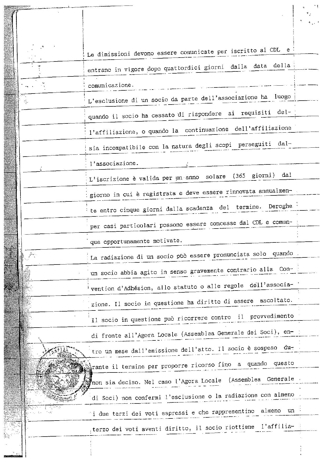 statuto-aegee-catania-page-004