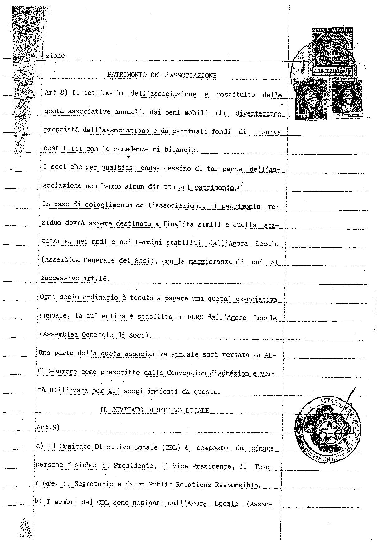 statuto-aegee-catania-page-005