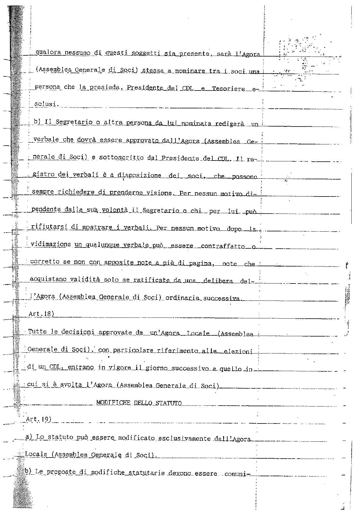 statuto-aegee-catania-page-011