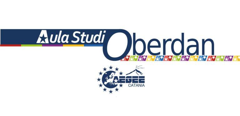 aula_studio